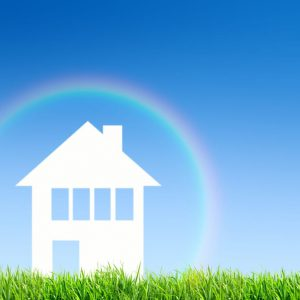 VP-Home (Housing)